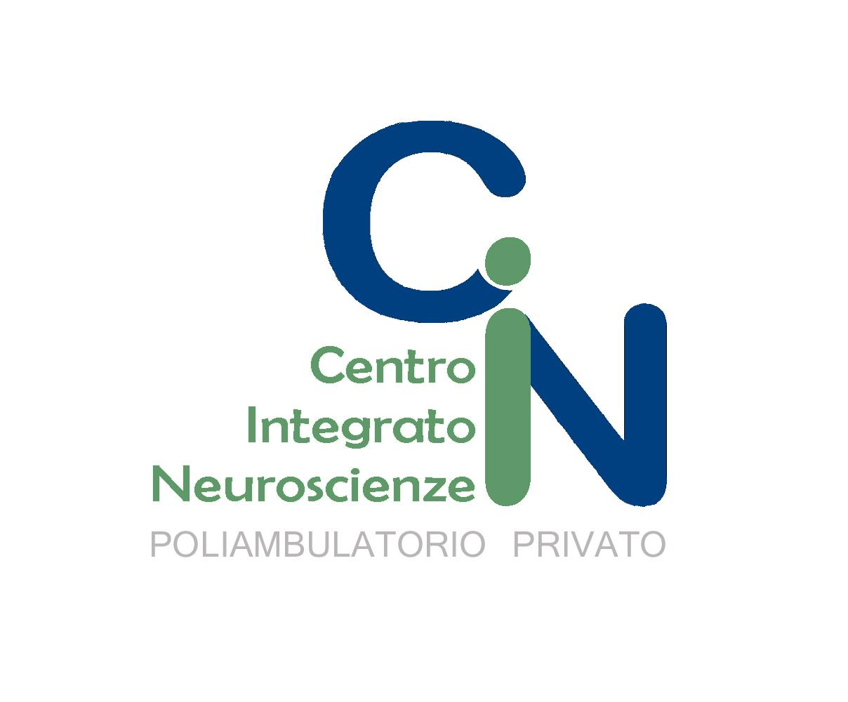 Logo CIN blu BC
