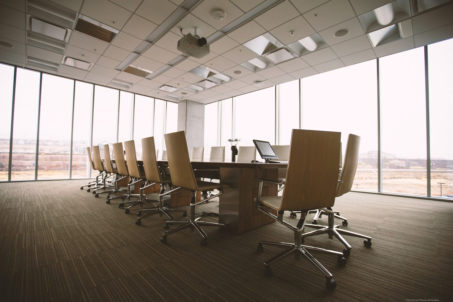 conference-room-768441 1920