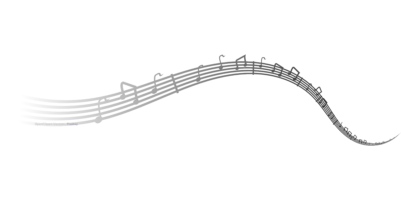 melody-147705 1280