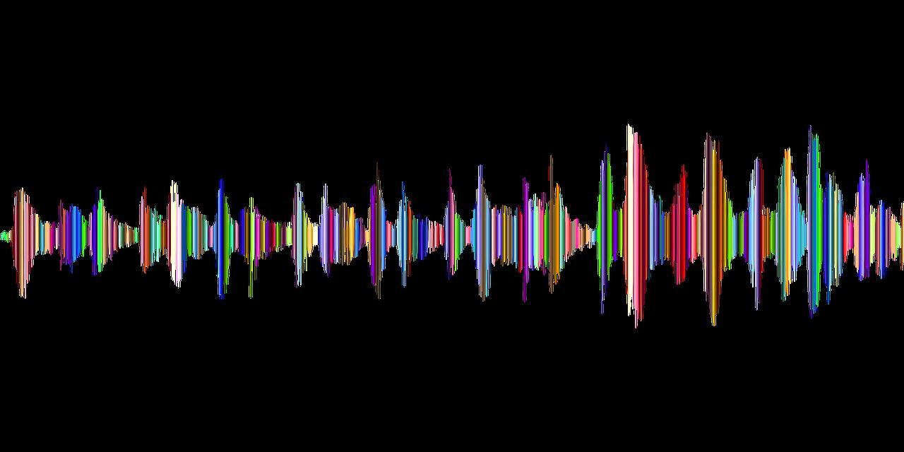 sound-1781569 1280